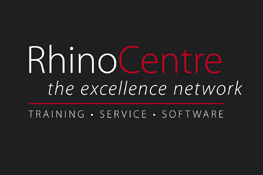 go to the website RhinoCentre for 3d design software